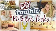 diy deko zimmer diy inspirierte winter weihnachtsdeko ideen f 252 r