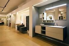 arredamenti bagni moderni bagno design idee bagni classici moderni e country