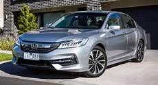 2020 honda accord price sedan touring 2019 2020