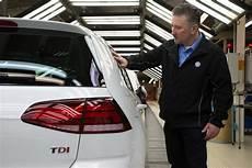 Diesel Gipfel Erste Ergebnisse Heise Autos