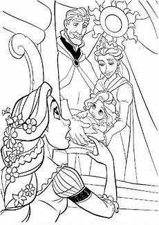 Ausmalbilder Rapunzel Malvorlagen Ausmalbilder Rapunzel Kostenlos Malvorlagen Zum