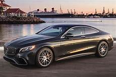 mercedes s coupe 2018 mercedes s class coupe and convertible amg ny