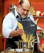 Giorgio Barchiesi