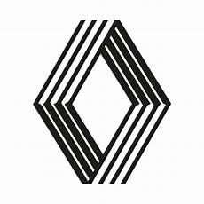 Renault Logos Vector Eps Ai Cdr Svg Free