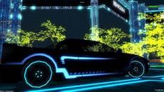hinterradantrieb oder frontantrieb welche autofahrt ist