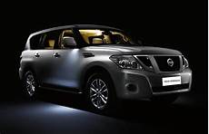 when does the 2020 nissan armada come out when does 2015 nissan armada come out 2015 nissan armada