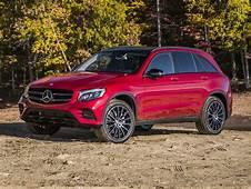 New 2018 Mercedes Benz GLC 300  Price Photos Reviews