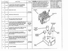 Wiring Diagram For 2008 Dodge Nitro Wiring Forums