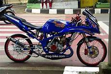 Rr Modif Simple 150 rr modif simple racing mothai thailook