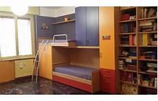 contratto affitto casa ammobiliata privato affitta porzione di casa stanza ammobiliata e