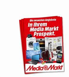 Kameras Kaufen Media Markt Extremelysudden