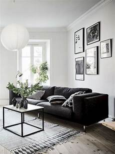 Pin By Carribeanpic On Living Room Ideas Black