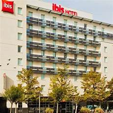 parking porte de clichy ibis porte de clichy centre hotel parking overdekt