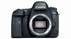 Canon Eos 6d Ii A Practical Frame Model