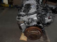 škoda fabia 1 2 htp motor for 450 00 autobaz 225 r eu