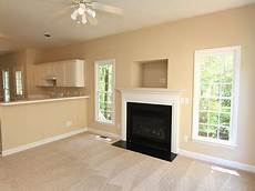 popcorn ceiling removal in raleigh osborne painting