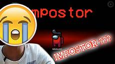 Who Is The Impostor Google Impostor Youtube
