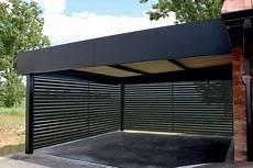abri voiture moderne carport aluminium portails en 2019 abri voiture