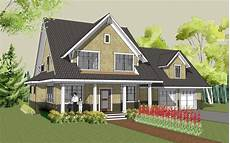 southern living house plans craftsman stillwater craftsman simply elegant home designs