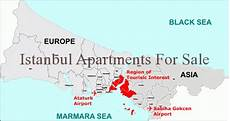 european side by side istanbul area guides and maps istanbul apartments for