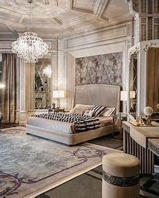 Neoclassical And Deco Features In Two Highly Luxurious Homes neoclassical and deco features in two luxurious