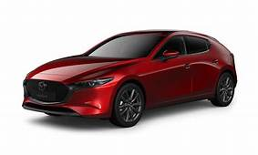 New Mazda Cars For Sale With Amazing Deals On Offer