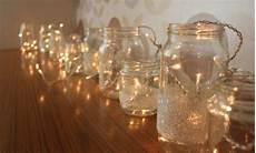 weihnachtliche deko im glas 30 weihnachtsdeko ideen im glas zum selbermachen
