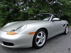 manual repair autos 1998 porsche boxster interior lighting buy used 1998 silver black boxster 60k miles power top 17 s xtras warranty 11995 offer in