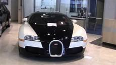 Black And Bugatti by Fhd White Black Bugatti Veyron 16 4 Details