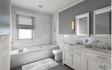White Bathroom Design Ideas 33 White Master Bathroom Ideas 2020 Photos