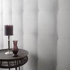 papier peint intissé blanc papier peint intiss 233 capiton cuir blanc leroy merlin