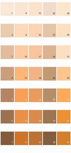 behr paint colors colorsmart palette 11 house paint colors