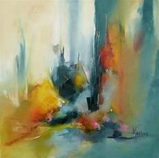 modeles peintures abstraites les 246 meilleures images du tableau tableaux abstraits