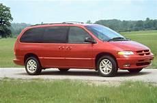how to fix cars 1998 dodge grand caravan auto manual 1998 dodge grand caravan specs pictures trims colors cars com