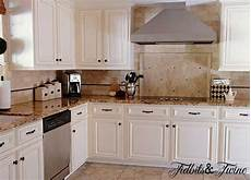 Kitchen Update Images by How To Update Cabinets Tidbits Twine