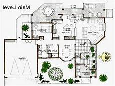 small mediterranean house plans small mediterranean house plans modern marylyonarts com