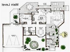 small mediterranean house plans small mediterranean house plans modern marylyonarts com
