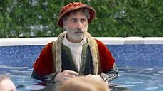 ad of the day marco polo struggles with his own pool