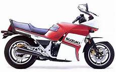 Oem Suzuki Motorcycle Parts by Gs1150ef Motorcycle Parts Suzuki Gs1150ef Oem Apparel