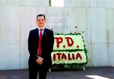 consolati italiani in usa fabio porta pd in arrivo 4 milioni di per