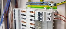 quoin environmental developments limited commercial electrical installation services