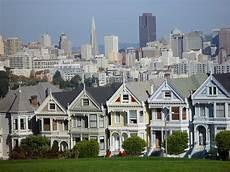 File Painted San Francisco Jpg Wikimedia Commons