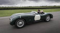 jaguar racing heritage jaguar heritage racing cars to run 2013 mille miglia