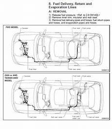 service manuals schematics 2000 subaru legacy transmission control repair manuals subaru legacy 1997 repair manual