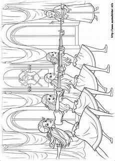 Malvorlagen Musketiere Und Die Drei Musketiere Malvorlagen Malvor