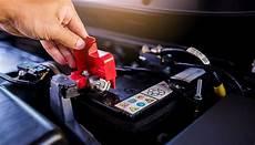 duree de vie batterie voiture quelle est la dur 233 e de vie d une batterie de voiture