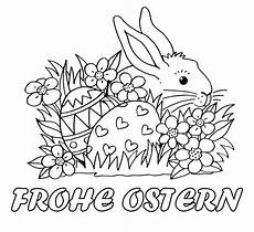 Ostern Ausmalbilder Erwachsene Frohe Ostern 2018 Ausmalen Bilder Zum Ausdrucken