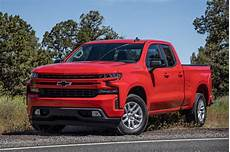 2020 truck of the year news cars