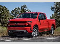 2020 Pickup Truck of the Year   News   Cars.com
