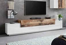 tv möbel ecke tv m 246 bel ecke